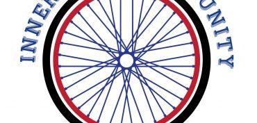 Bike-Hub-Logo
