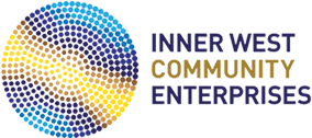 Inner West Community Enterprises